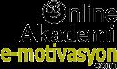 E-motivasyon.com Online Akademi 57
